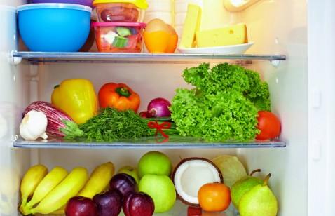 pa_refrigerator_not