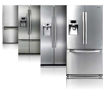 pa_refrigerator_repair