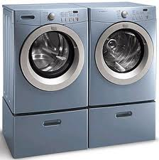 pa_washer_dryer