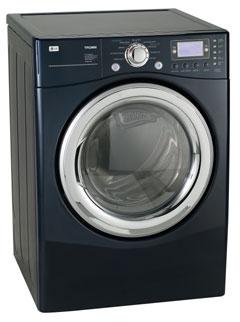 pa_dryers