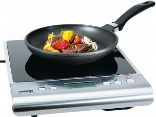 pa_induction cooker